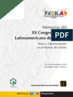 Congreso de Asfalto Latinoam..pdf