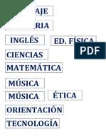 ASIGNATURAS.docx