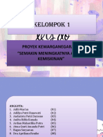 kel 1