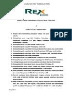 TATACARA_DAN_INFO_PEMBUKAAN_CSC.pdf