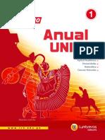 ALGEBRA ANUAL UNI 2016 CESAR VALLEJO red.pdf