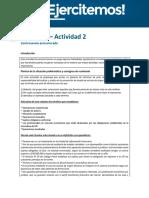 Actividad 2 M4_consigna