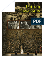 Eric Jon Phelps AsasiniiVaticanului.pdf