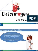 clinica medica parte 1.
