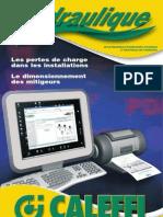 hydraulique_2_fr