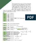 ejemplo 4.8-1.xlsx