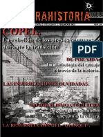contrahistoria nº2