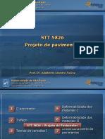 Aula_1_pavimento.pdf