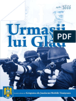 revista_2010