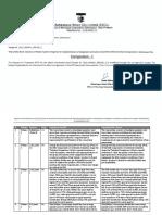 Corrigendum1.pdf
