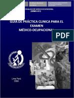 GEMO-001 GUIA DE EVALUACION MEDICO OCUPACIONAL.pdf