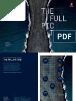 Konsberge Ship Deck Machinery rochure-2019.pdf