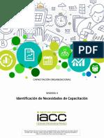 S4_Semana 4_ Asignatura Capacitación Organizacional.pdf