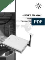 D450_800_1900_English Manual.pdf