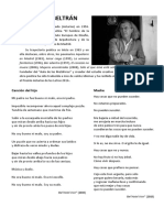 Ficha+Antolog-Fernando Beltran.docx