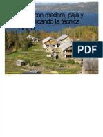 [PDF] Edificar Aplicando La Tecnica GREB