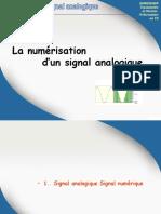NUMERISER COURS.pdf