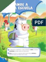 GUAU_1.pdf