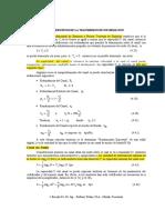 Teoremas de Shannon