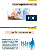 Administração e Liderança em Enfermagem.pdf
