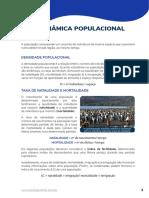 9058-2 - ECOLOGIA - DINÂMICA POPULACIONAL.pdf