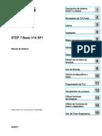 STEP_7_Basic_V14_1_esES_es-ES.pdf