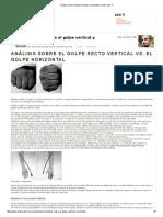 Analisis sobre el golpe vertical y horizontal.pdf