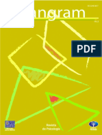 revista-virtual-tangram-20162-psicologia-fusm.pdf