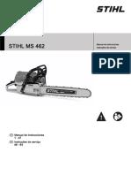 STIHL MS 462.pdf