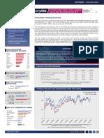 January-Factsheet-2020