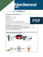 Actividad 4 M4_modelo produccion 2