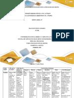 Paso-2-Apendice-1-Cuadro-Matriz_GRUPAL