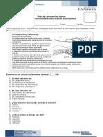 Guia extracción de información explícita AGOSTO (Mariateresa Herrera Orellana).docx