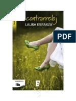 A contrarreloj - Laura Esparza.pdf