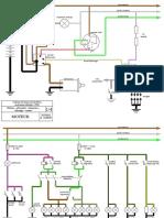 schéma électrique.pdf