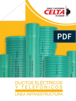 ducto+TDP