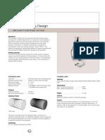 alfa-laval-tj-20g-rotary-jet-head---product-leaflet---ese00326.pdf