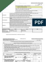 FormPOA2020_DDEs