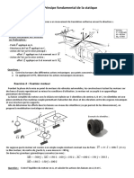 TD1 PFS 17 18