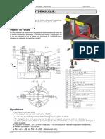 TD-n°3-PFS-Analytique_3