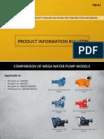 01_PIB_Water Pump Identification.pdf