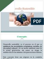 2. Desarrollo-Sostenible.ppt