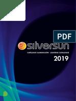 SILVERSUN_2019.pdf