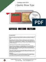 Brass-Type-Catalogue-Apr-2018.pdf