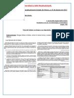 AUTOR DESCONOCIDO. Narcóticos, dosis y consumo (s.f.)
