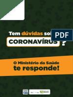 folder_COVID_V5.pdf