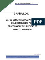 02BC2008G0009.pdf
