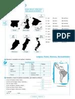 Vocabulario_A1.pdf