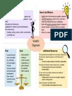graphic organizer-handout