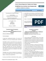 Diario_2926__4_3_2020 (39)